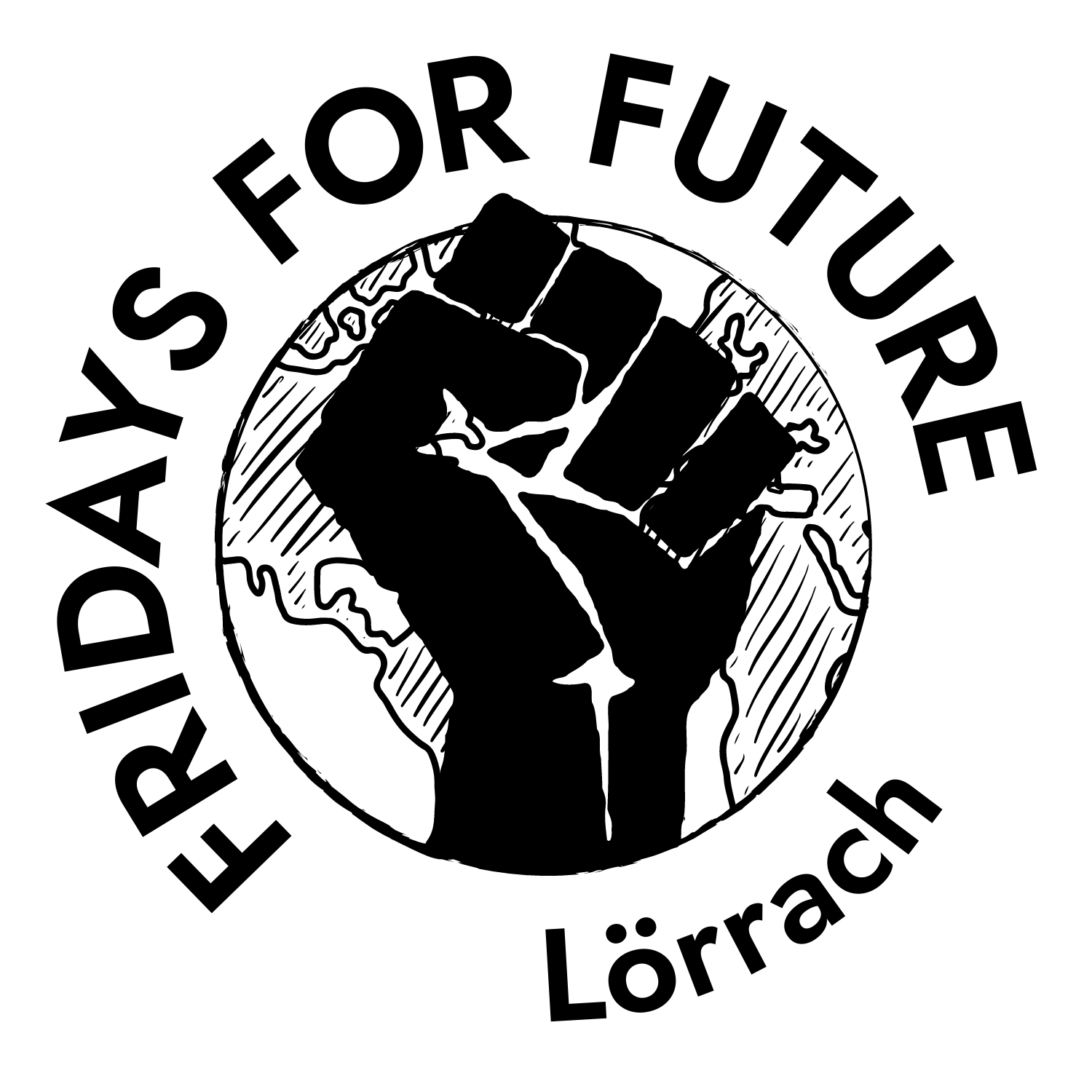 Fridays for Future Lörrach